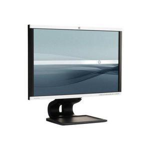 """Écran 22"""" LCD WSXGA+ HP Compaq LA2205WG"""