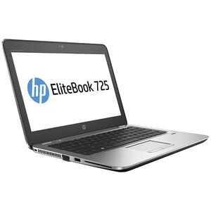 "HP EliteBook 725 G3 12,5"" (2016)"