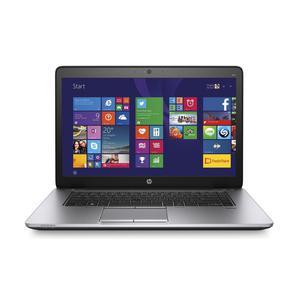 "HP EliteBook 850 G2 15.6"" (April 2015)"