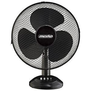 Mesko MS 7310 Ventilator