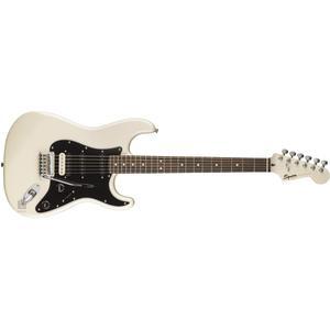 Squier Contemporary Stratocaster HSS Instrumentos De Música