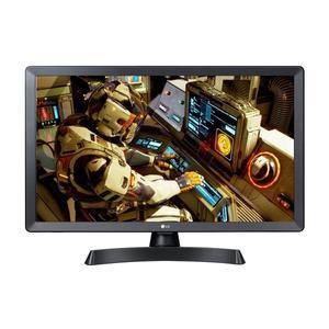 TV LCD HD 720p 71 cm LG 28TL510V-PZ