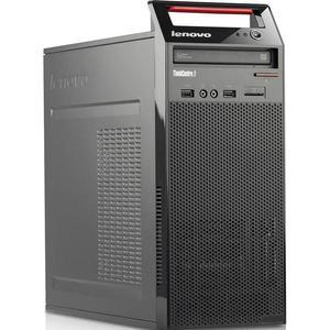 Lenovo ThinkCentre Edge 73 Core i5 3,3 GHz - SSD 180 GB RAM 4 GB