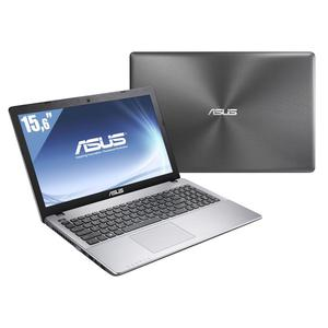 "Asus R510CC-XX477H 15"" Core i7 2 GHz - HDD 1 TB - 8GB AZERTY - Frans"
