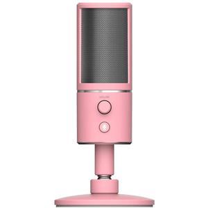 Accessoires audio Razer Seiren X
