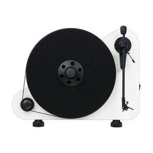 Platine Vinyle Project VT-E BT FR