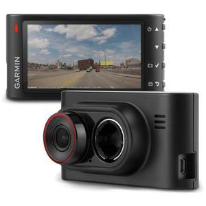 Caméra Garmin Dash Cam 35 - Noir