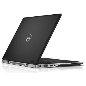 """Dell Latitude 6430U 14"""" (2013)"""