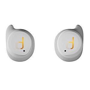 Divacore Antipods 2 Earbud Bluetooth Earphones - Branco