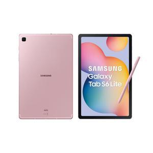 Galaxy Tab S6 Lite (2020) 64GB - Rosa - (WiFi)