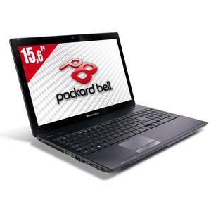 "Packard Bell EasyNote 15,6"" (2010)"