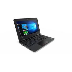 "Lenovo ThinkPad Yoga 11E G3 11,6"" (Mars 2015)"