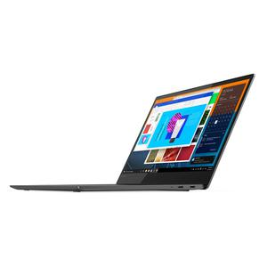 "Lenovo Yoga S740-14IIL 14"" Core i5 1 GHz - SSD 512 GB - 8GB QWERTY - Engels (VS)"