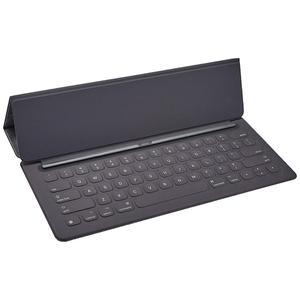 Apple Toetsenbord QWERTY Engels (VS) Draadloos Magic iPad Pro