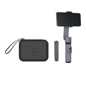 Zhiyun SMOOTH X Essential Combo Kit Accesorios Smartphone