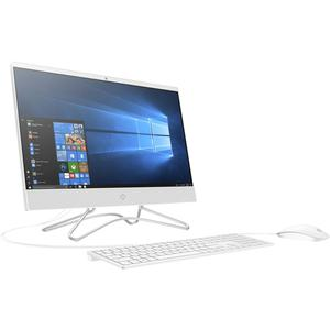 """HP All-in-One 22-C0054NF 21,5"""" (Marzo 2019)"""
