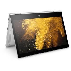 """HP EliteBook X360 1030 G2 13.3"""" (2017)"""