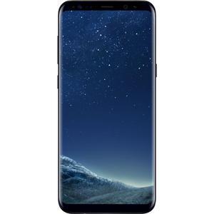 Galaxy S8+ 64 Gb - Schwarz - Ohne Vertrag