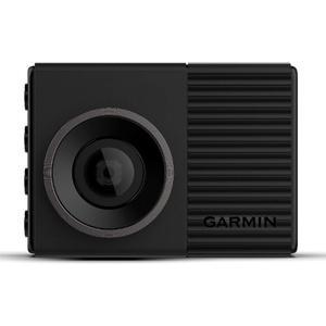 Actionkamera Garmin Dash Cam 46