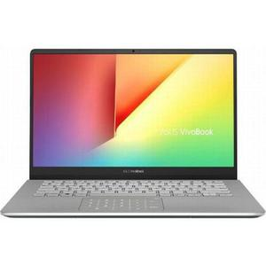 Asus VivoBook S14 S430 14-inch (2019) - Core i3-8130U - 4GB - SSD 256 GB AZERTY - French
