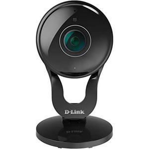 D-Link DCS-2530L Webcam
