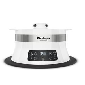 Multi-cuiseur Moulinex Steam Up Vj504010