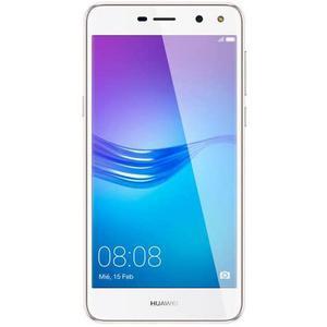 Huawei Y6 (2017) 16 Gb - Blanco (Pearl White) - Libre