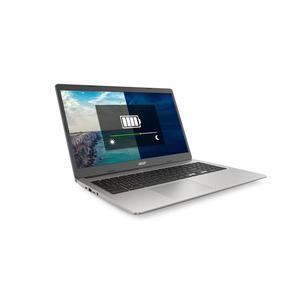 Acer Chromebook CB-CB315-3H-C2UK Celeron 1,1 GHz 64GB SSD - 4GB QWERTY - Engels (VS)