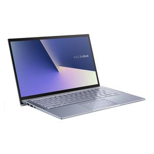 "Asus ZenBook 14 UX431FL-AM049T 14"" Core i7 1,8 GHz - SSD 512 GB - 16GB QWERTY - Spanisch"