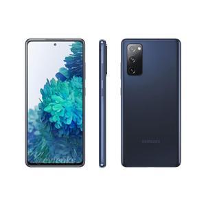 Galaxy S20 FE 128 gb Διπλή κάρτα SIM - Μπλε - Ξεκλείδωτο