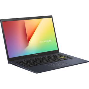 """Asus VivoBook 14 M413da-eb478t 14"""" Ryzen 5 2,1 GHz - SSD 512 GB - 8GB AZERTY - Französisch"""