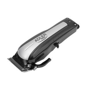 Rasoir électrique Cheveux Adler AD 2828