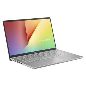 "Asus VivoBook S412FA-EK934T 14"" Core i3 2,1 GHz - SSD 256 Go - 8 Go AZERTY - Français"