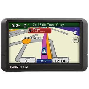 Garmin Nüvi 245W GPS