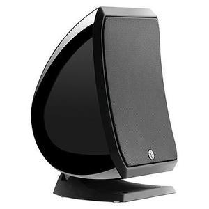 Focal Sib-T Speaker - Zwart