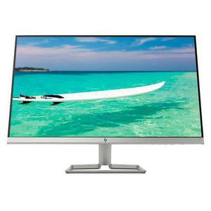 "Bildschirm 27"" LED FHD HP 27F"