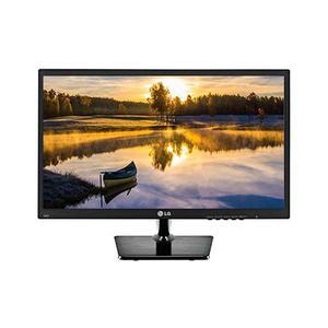 """Bildschirm 21"""" LED FHD LG 22M37A-B"""