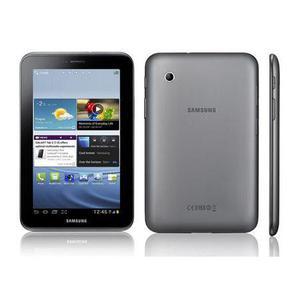 Samsung Galaxy Tab 2 7.0 P3100 8 GB