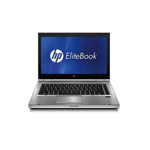 "HP EliteBook 8460P 14"" Core i5 2,5 GHz - SSD 240 GB - 8GB - teclado inglés (us)"
