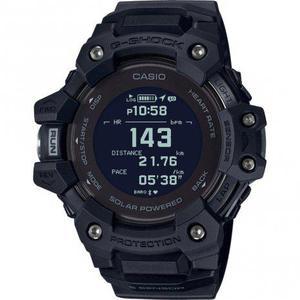 Uhren GPS Casio GBD-H1000-1ER -
