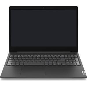 """Lenovo Lenovo IdeaPad 3 15IGL05 15,6"""" (2021)"""