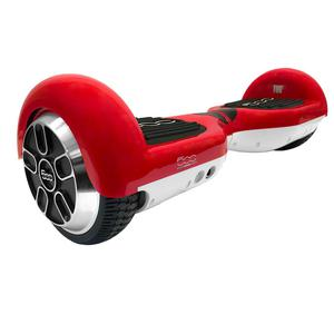 Hoverboard Fiat 500 F500-H65R