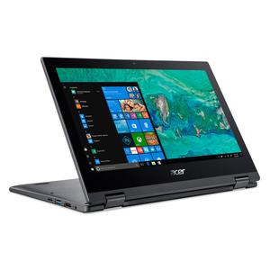 """Acer Spin1 SP111-33-P488 11,6"""" (2019)"""