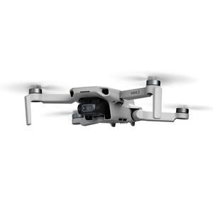 Drone Dji Mini 2 Fly More Combo 31 min