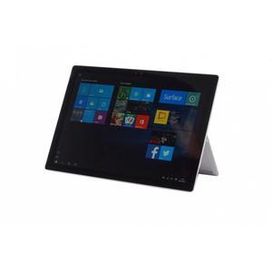 """Microsoft Surface Pro 4 12,1"""" (2015)"""