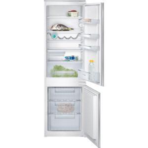 Réfrigérateur combiné intégrable Siemens KI34VV22FF