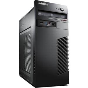 Lenovo ThinkCentre M71E Tower Pentium 2,6 GHz - SSD 240 Go RAM 4 Go