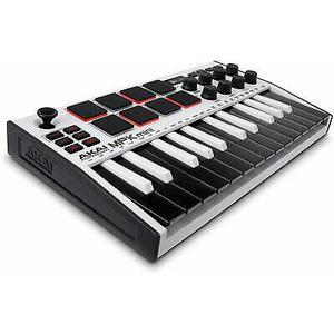 Master-Tastatur Akai MPK Mini MK3