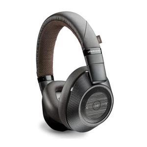 Casque Réducteur de Bruit Bluetooth avec Micro Plantronics BackBeat Pro 2 SPRO16 - Noir