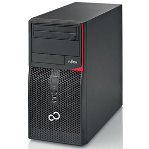 Fujitsu Esprimo P420 E85+ Core i7 3,6 GHz - HDD 1 TB RAM 8 GB